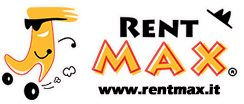 rent-max