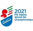 sponsorships_0001_logo-cortina2021