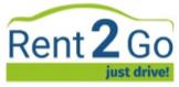 convenzione-rent2go